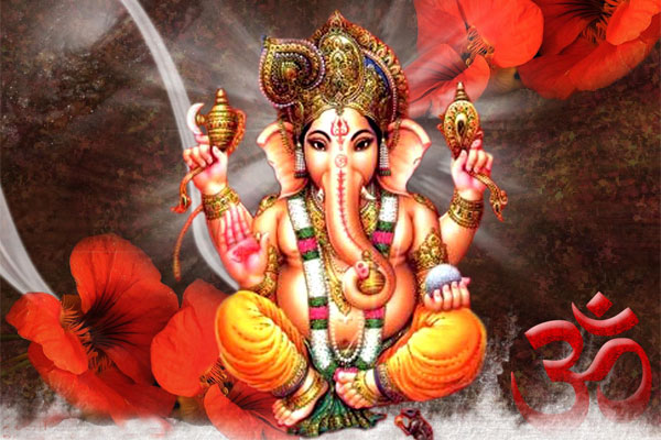 Different names of Lord Ganesha and their significance