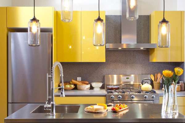 Kitchen Design According To Vastu 5 vastu rules for kitchen design